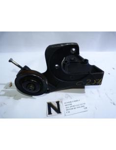 Tensor correa motor Kia Sportage 2.0 TD motor RF 1994 - 2004