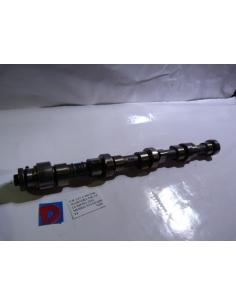 Eje leva motor Mahindra Pik Up 2.6 Diesel 2010 medida standard