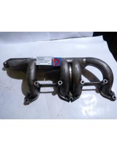 Multiple Admision Peugeot Boxer 1.9 XUD9 2000