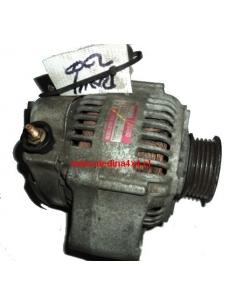 Alternador Suzuki Grand Nomade motor J20A