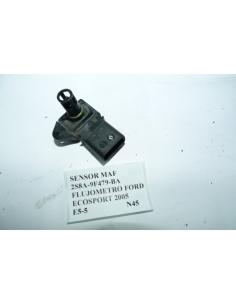 Sensor MAF 2S8A-9F479-BA Flujometro Ford Ecosport 2005