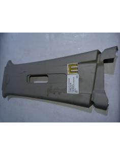 Moldura interior cubre pilar izquierdo Chevrolet Captiva 2011