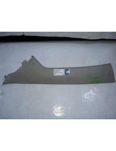 Moldura pilar delantero izquierdo LH Chevrolet Captiva 2011