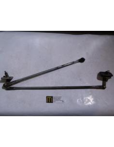 Articulacion brazo limpia parabrisas Daihatsu Feroza