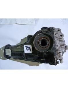 Diferencial Delantero Kia Sorento 2005 - 2010 Diesel