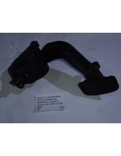 Pedal acelerador potenciometro 0280755031 Citroen Xsara Picasso 1.6 HDI 2008