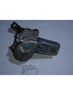 Motor limpia luneta portalon 9631473680 Citroen Xsara Picasso 1.6 HDI 2008