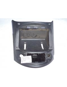 Base cenicero tablero Citroen Xsara Picasso 1.6 HDI 2008