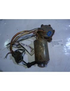 Motor Transfer Ssangyong Actyon 2005