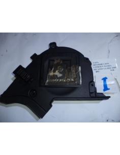 Tapa distribucion superior Citroen Xsara Picasso 1.6 HDI 2008