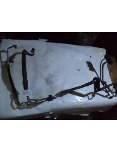 Cañeria aire acondicionado Citrone Xsara Picasso 1.6 HDI 2008 Diesel
