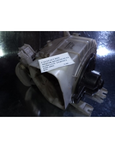Calefaccion motor resistencia Daihatsi Feroza 1995 - 2001