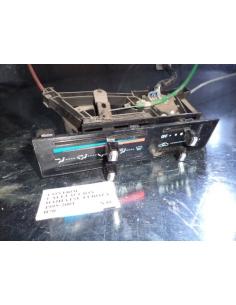 Control Calefaccion Daihatsu Feroza 1995 - 2001