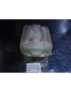 Deposito sapito de agua Daihatsu Feroza 1990 - 2001
