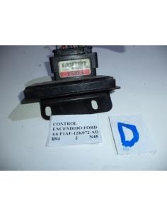 Control encendido Ford 4.6 F1AF-12K072-AD