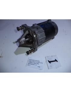 Motor partida arranque Daihatsu Terios motor K3 1.3 año 2000 - 2006