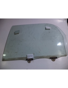 Vidrio puerta trasera izquierda Daihatsu Terios 1998 - 2004