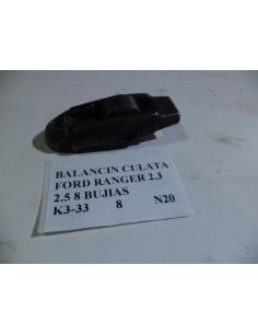 Balancin de Culata Ford Ranger 2.3 2.8 8 Bujias