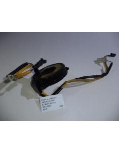 Cinta Airbag Ssangyong Korando 2.9 4x4 2002 - 2007