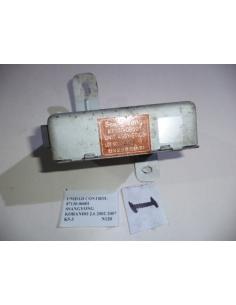 Unidada Control codigo 87130-06001 Ssangyong Korando 2.9 4x4 2002 - 2007