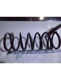 Espiral Trasero Ssangyong Korando 2.6 4x4 2002 - 2007