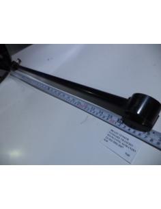 Brazo tensor panhard trasero Ssangyong Korando 2.9 4x4 2002 - 2007