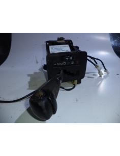 Palanca cambio automatica Ssangyong Korando 2.9 4x4 2002 - 2007