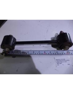 Brazo tensor trasero Ssangyong Korando 2.9 4x4 2002 - 2007