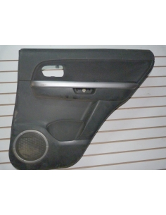 Tapiz puerta trasera dereha Suzuki Grand Nomade 2010