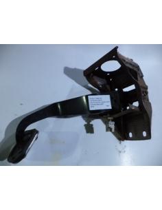 Pedal freno automatico Ssangyong Korando 2.9 4x4 2002 - 2007