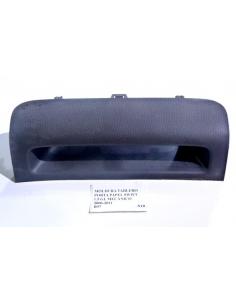 Moldura tablero porta papel Suzuki Swift 1.5 GL mecanico 2006 - 2011