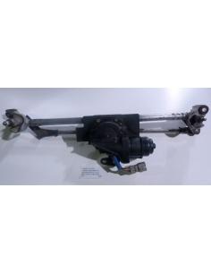 Articulacion limpia parabrisas Suzuki Swift 1.5 GL mecanico 2006 - 2011