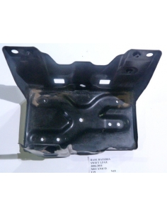 Base Bateria Suzuki Swift 1.5 GL mecanico 2006 - 2011