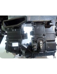 Calefaccion central condensador radiador aire agua Suzuki Swift mecanico 1.5 GL 2006 - 2011