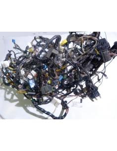 Cableria Motor ECU Suzuki Swift 1.5 GL mecanico 2006 - 2011