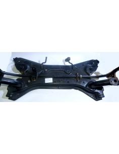Cuna tren delantero barra estabilizadora Suzuki Swift 1.5 GL 2006 - 2011
