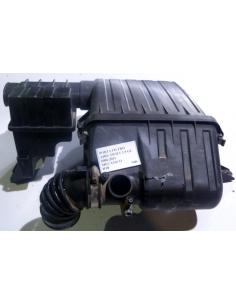 Portafiltro Aire Suzuki Swift 1.5 GL 2006 - 2011 mecanico