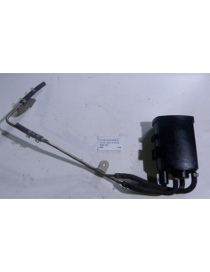 Canister Suzuki Swift 1.5 GL 2006 - 2011 mecanico
