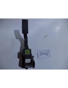 Pedal aceleracion Kia Soul codigo 35190-4A501
