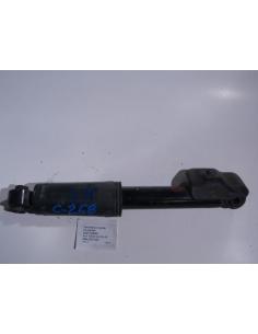 Amortiguador trasero izquierdo Hyundai Santa Fe 2006 - 2012 4x2