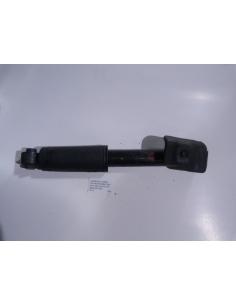 Amortiguador trasero derecho Hyundai Santa Fe 2006 - 2012 4x2