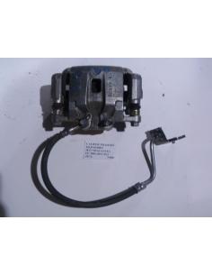 Caliper trasero izquierdo Hyundai Santa Fe 2006 - 2012 4x2