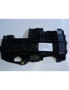 Protector interior carter Renault F9Q