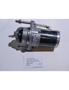 Motor arranque partida Suzuki Swift Mecanico 1.5 GL 2006 - 2011