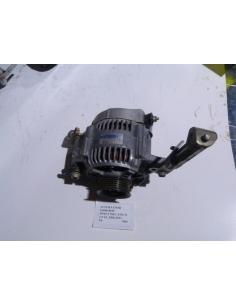 Alternador codigo 31400-80J0 Suzuki Swift mecanico 1.5 GL 2006 - 2011