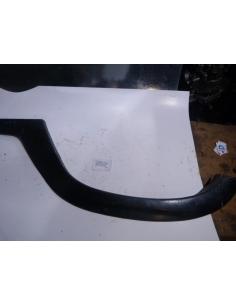 Extension tapabarro trasera derecha RH Ssangyong Korando 2.9 4x4 2002 - 2007 REGULAR ESTADO