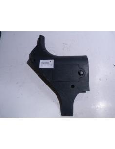 Tapa inferior cubre fusibles Ssangyong Korando 2.9 4x4 2002 - 2007