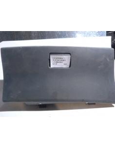 Guantera Suzuki Swift meccanico GL 1.5 2006 - 2011