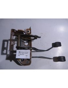 Pedalera Suzuki Swift mecanico 1.5 GL 2006 - 2011