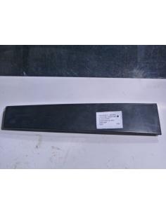 Moldura lateral costado derecho Ssangyong Korando 2.6 4x4 2002 - 2007